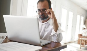 7 Tips for Marketing Your Content to Baby Boomers (And Why You Should)