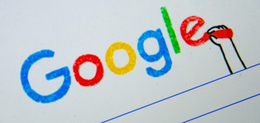 Google image search now lets you save photos to your browser