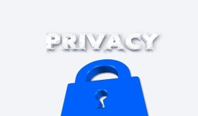 If you want privacy you need to run Linux
