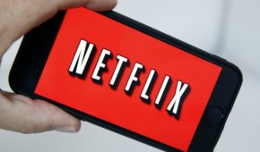 Netflix is testing cheaper, mobile-only subscription plans